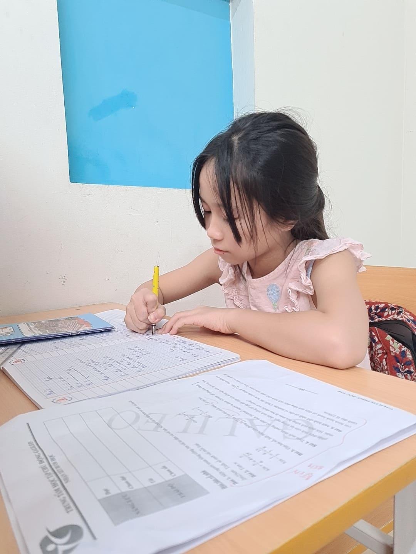 Mai Quỳnh Chi