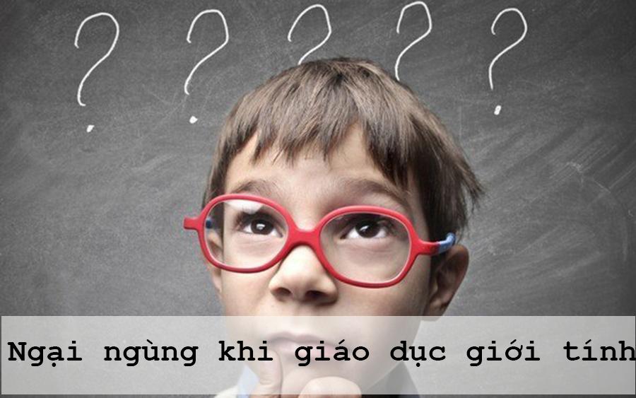 10+ Sai lầm mà phụ huynh nào cũng mắc phải ít nhất 2 khi dạy con và cách giải quyết – (p1)