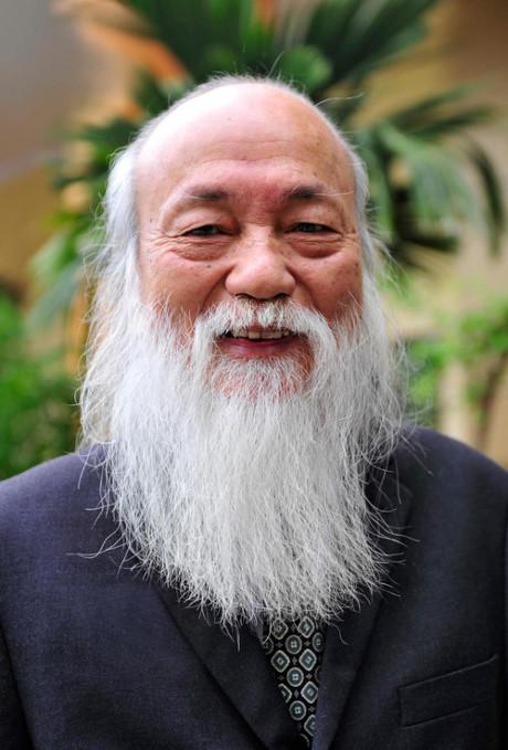 3 lời nhắn nhủ của thầy Văn Như Cương cảnh tỉnh hàng triệu phụ huynh Việt