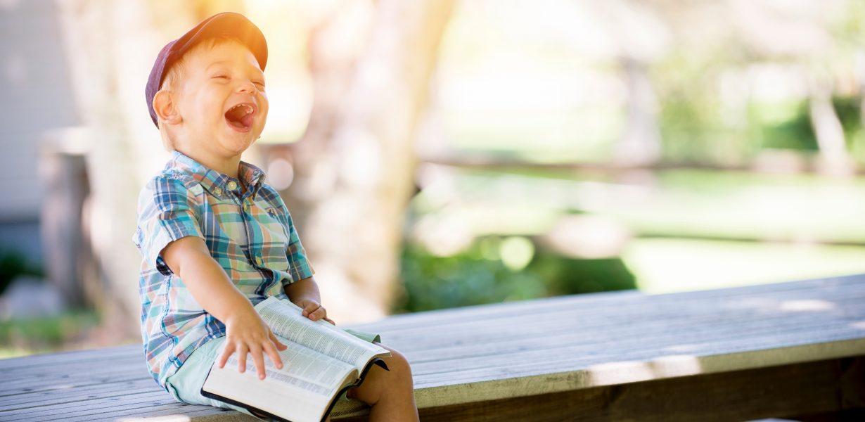 4 mẹo hay giúp con tự học hiệu quả mà cha mẹ nhất định phải làm