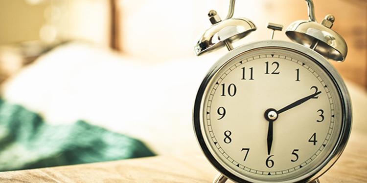 4 mẹo giúp nhớ nhanh, nhớ lâu mà teen 2k nào cũng không thể bỏ qua