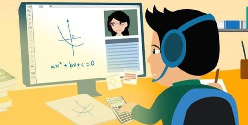 Hà Nội yêu cầu tinh giản nội dung dạy học trực tuyến