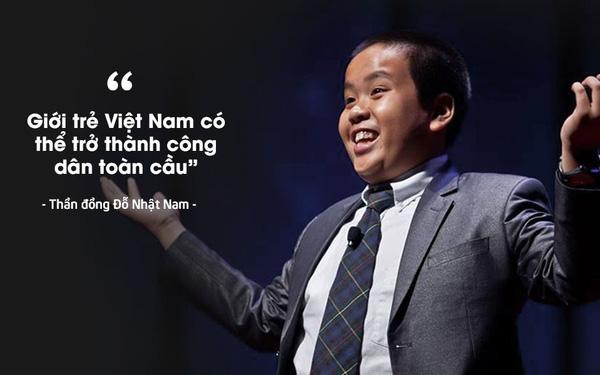 4 kỹ năng bắt buộc bố mẹ Việt phải trang bị cho con trước 18 tuổi