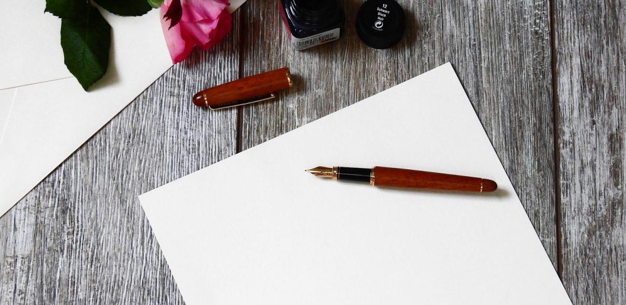 5 nguyên tắc vàng để viết 1 bài văn nghị luận rõ ràng, thuyết phục