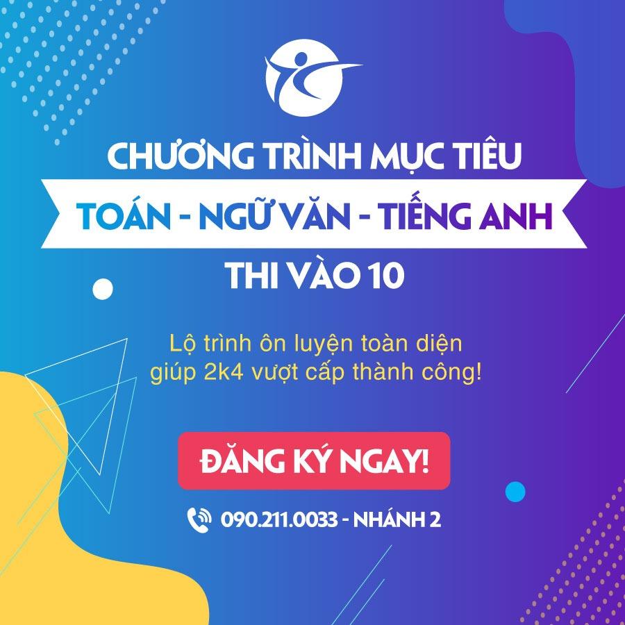 chuong-trinh-muc-tieu